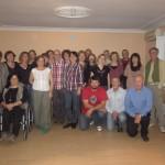 Curso-EFT-Tapping-Barcelona-noviembre-12-1-150x150