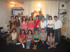 Bilbao Sep 12