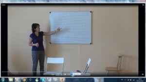 Curso EFT Tapping explicación8