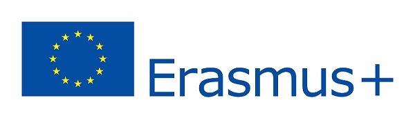EFT Tapping Erasmus Sophie Da Costa