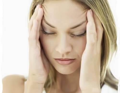 EFT Tapping para la Fibromialgia
