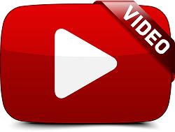 Canal de Youtube de Sophie Da Costa 2