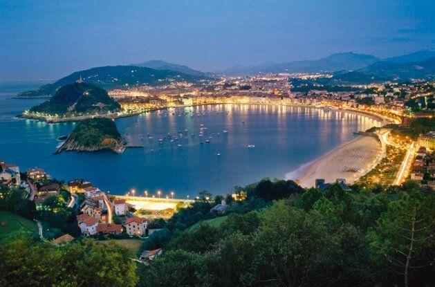 Curso EFT Tapping Donosti San Sebastián