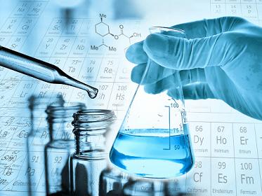 estudios-cientificos-que-demuestran-la-eficacia-de-eft-tapping-2