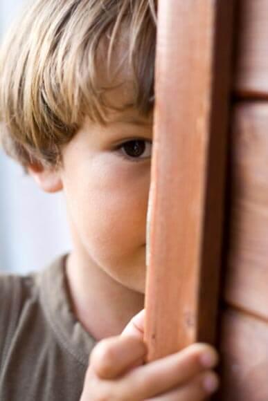 cómo superar la timidez