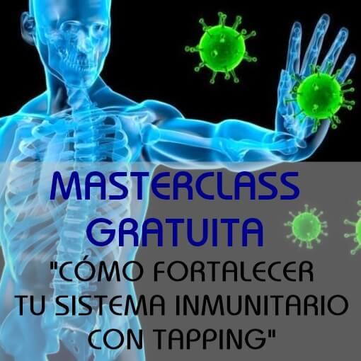 el-sistema-inmunologico-la-importancia-de-las-vitaminas-1-770x512