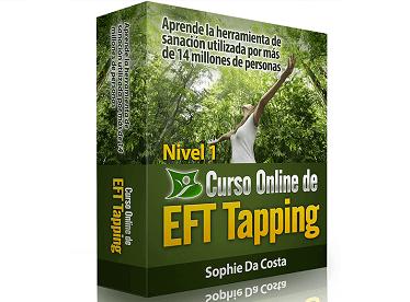 Curso-de-Tapping-online-Sophie-Da-Costa