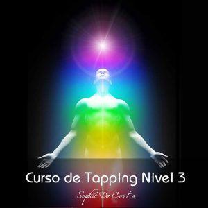 Curso-de-Tapping-Nivel-3