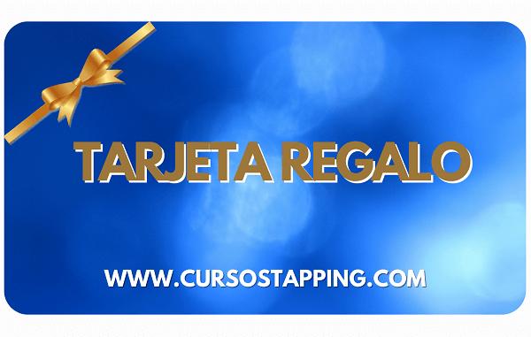 tarjeta-regalo-cursos-tapping-1